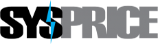 Sysprice – CAD 3D