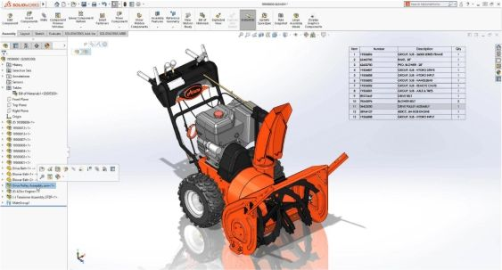 blog.solidworks.2018.2