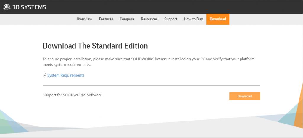"""Clique em """"Download"""" no canto direito e depois no ícone mais abaixo."""