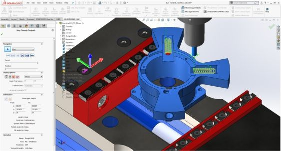 blog.SolidWorks2