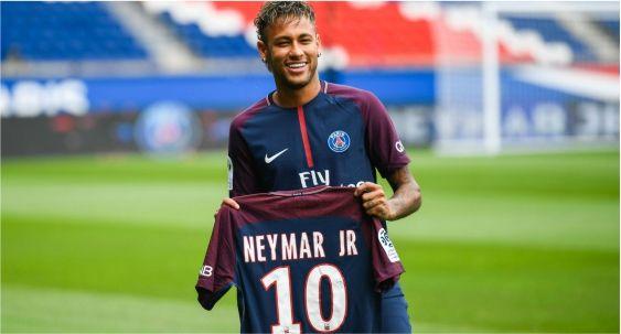 blog.neymar