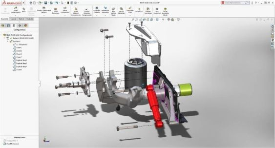 blog.solidworks.2018.1