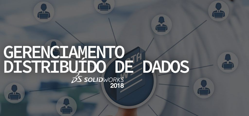 GERENCIAMENTO DISTRIBUÍDO DE DADOS
