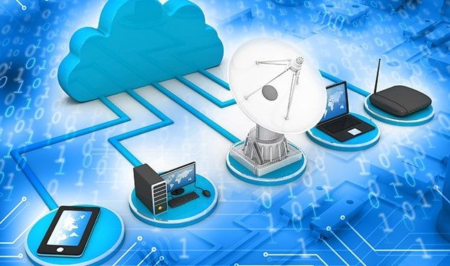 Integração com armazenamento na nuvem para colaboração entre usuários e times