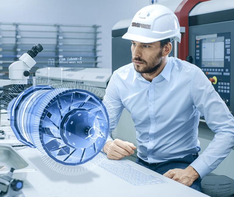 O que há de novo SolidWorks 2021