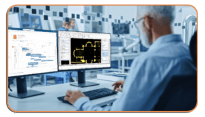 3DEXPERIENCE DraftSight PLC License